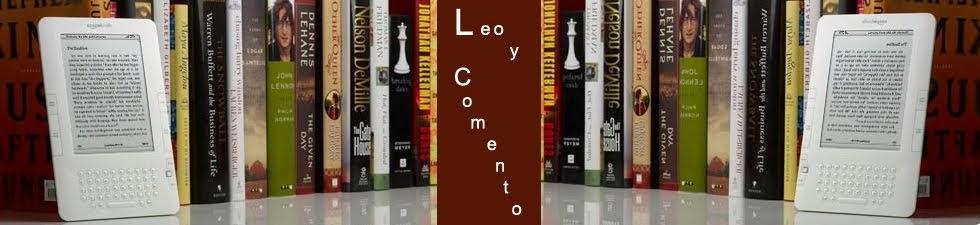Leo y Comento