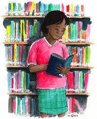 Biblioteca Feminista: centenas de textos gratuitos para download