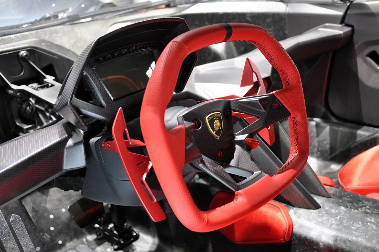 http://4.bp.blogspot.com/-DGKF0K-VKfw/TrN3kMJoTpI/AAAAAAAAGHQ/Q3UaqyqcEIQ/s1600/Lamborghini+Sesto+Elemento+2.jpg