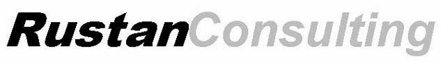 Lowongan Kerja Tax Consultant Terbaru Bulan Februari 2014 di PT Rustan Consulting