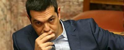 buongiornolink - Elezioni Grecia, exit poll Tsipras avanti