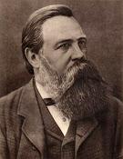 Federico Engels (1820-1895)