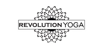revolution yoga