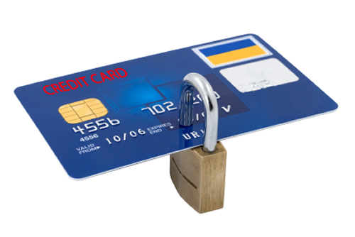 Moteliers taking a credit card number to guarantee a reservation is a ...