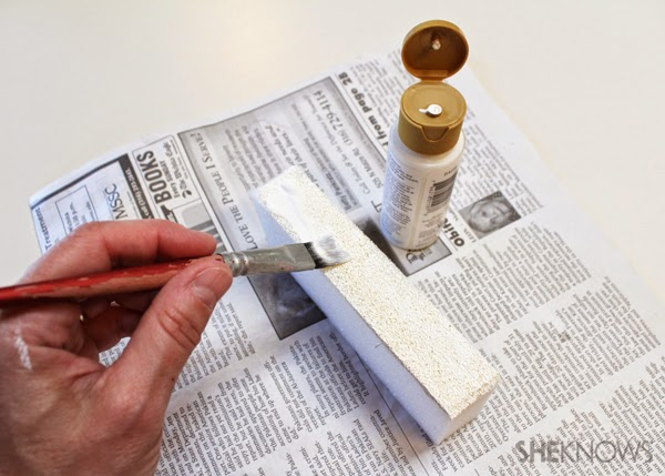 Σάντουιτς παγωτό-πρόσκληση-οδηγίες κατασκευής