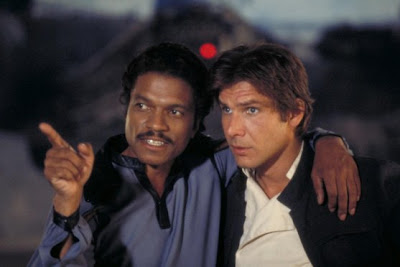 lando solo star wars cast