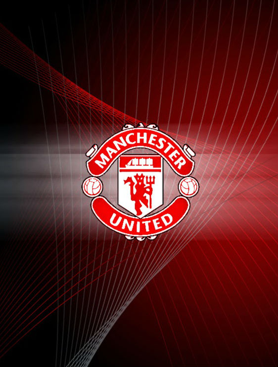 Manchester united fc wallpaper free mobile wallpaper manchester united club wallpaper manchester united football club wallpapers manchester united football club wallpapers free voltagebd Images