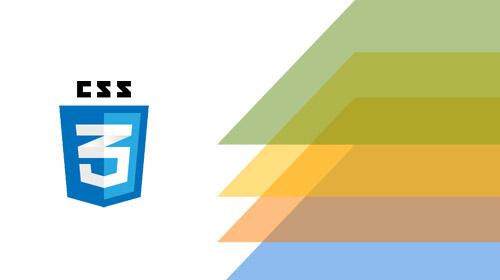 Background đơn giản và đẹp bằng CSS3