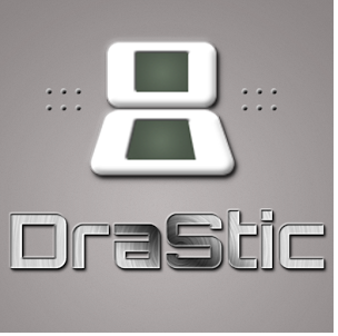 DraStic DS Emulator vr2.4.0.1a build 82