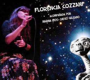 Florencia Cozzani