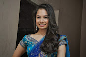 Natalie Rout Photos at Hang Up Audio launch-thumbnail-2