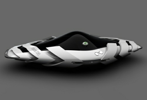 Xbox 720 Release Date : Xbox release date specs and price hot gadget rumor