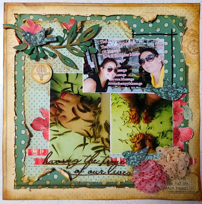 http://scrappingoutback.com/manufacturers/imaginarium-designs-chipboard