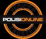 http://www.polisionline.com/2015/04/tokodewicom-toko-online-terpercaya-100.html
