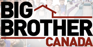 Big Brother Canada Casting Calls 2014