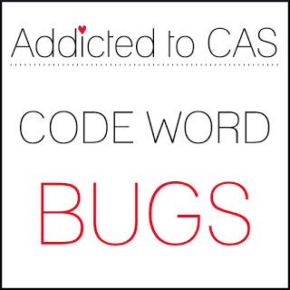 Bugs 21/05