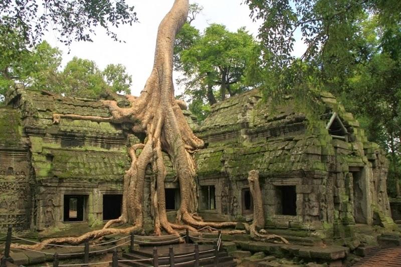 cambodia travel, asia destinations, angkor cambodia, cambodia wonders