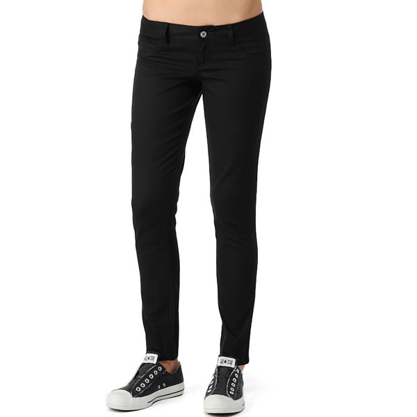 Skinny black jeans for girls | Fashion & Style, Pakistani Fashion ...