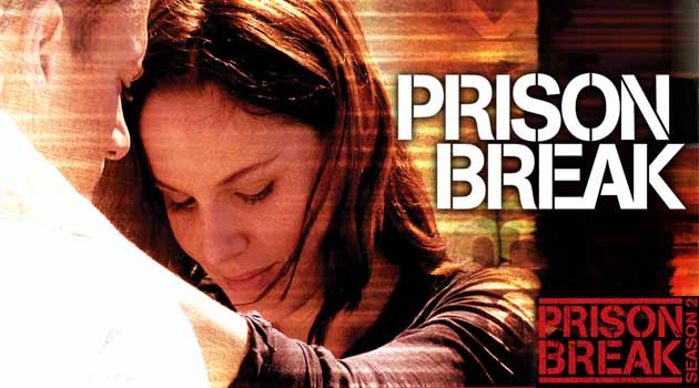 Prison break season 2 torrent download hd free