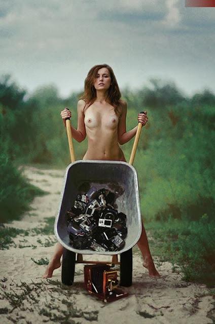 Наташа Шелягина Слив Patron Porno