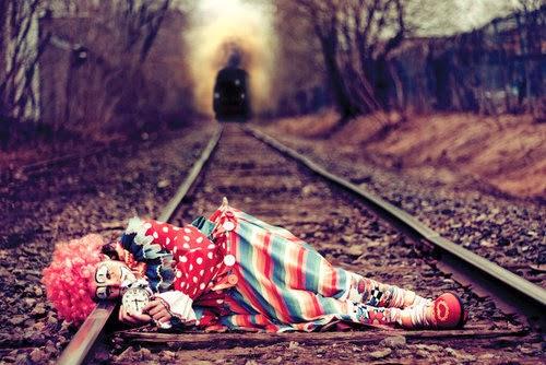 Para onde vai o ímpio e o crente após a morte?