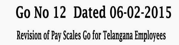 10th Prc fitment go,Telangana PRC 2015 43% fitment Go,TS prc go,10th prc telangana employees govt order,10th prc telangana go,prc go,prc go in telangana state govt employees,telangana prc 2015 go,prc go fitment,ts prc 43% go,Telangana State PRC 2015 43% Go,fitment go telangana,Tg prc 2015 gotelangana 10th prc implementation go,telangana tenth pay revision commission 2015 go,prc pay scale go,10th PRC download Revised Pay Scales,PRC 2015 fitment Table 43%,10 PRC, www.telangana.gov.in, telangana 43% fitment teachers salary, telangana prc,telangana employees prc latest news, prc 2014 telangana 43% calculation, PRC-basic increment on telangana,prc fitment go in telangana,Fitment calculation process all details,Telangana 10th PRC Go download,10th PRC revised pay scales,10th PRC Fitment government order,10th PRC Fitment calculation Process,PRC 2015 Telangana,RPS 2015 fitment Go,10th Prc fitment go,Telangana PRC 2015 43% fitment Go,TS prc go,10th prc telangana employees govt order,10th prc telangana go,prc go,prc go in telangana state govt employees,telangana prc 2015 go,prc go fitment,ts prc 43% go,Telangana State PRC 2015 43% Go,fitment go telangana,Tg prc 2015 gotelangana 10th prc implementation go,telangana tenth pay revision commission 2015 go,prc pay scale go,10th PRC download Revised Pay Scales Go No 12 Dated 06-02-2014 Details
