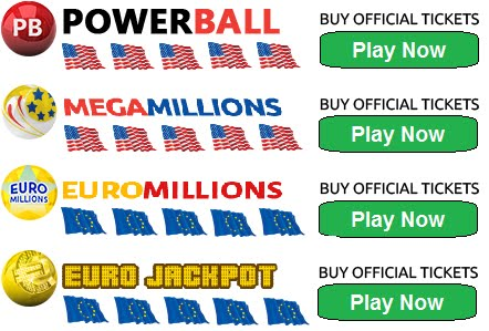 Play Online Now - Win the Jackpot Online!