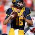 College Football Week Six Picks