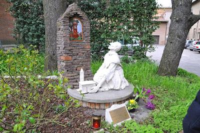Giornate Fai di Primavera 2015: alla scoperta di piccole bellezze nella provincia di Bologna