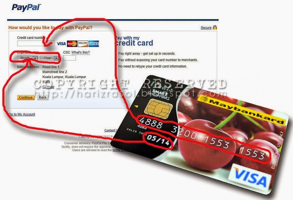 http://amsran85.blogspot.com/2015/02/awas-wajib-baca-buat-pemegang-kad-debit.html