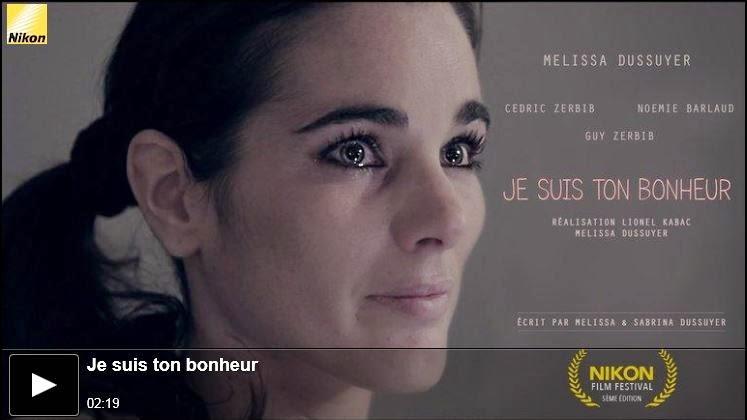 http://www.festivalnikon.fr/video/2014/353