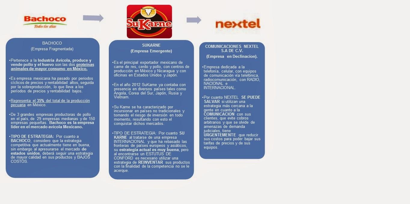 Contemporáneo Reanudar Las Habilidades Del Equipo Ornamento ...