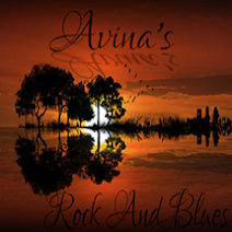 Avina's Rock and Blues