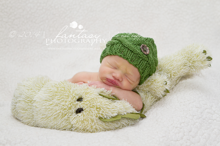 winston salem newborn photographers | newborn baby photography