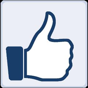 FB Like Page