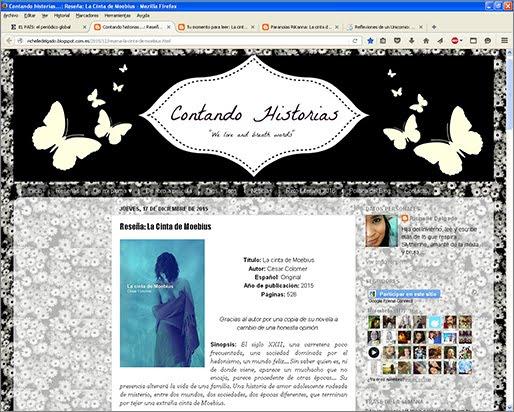 http://richelledelgado.blogspot.com.es/2015/12/resena-la-cinta-de-moebius.html