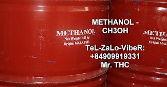 METHANOL   CH3OH   CH4O