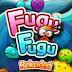 Tải Game FuguFugu Puzzle Reloaded