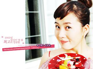 My Lovely Kim Sam-Soon image 3