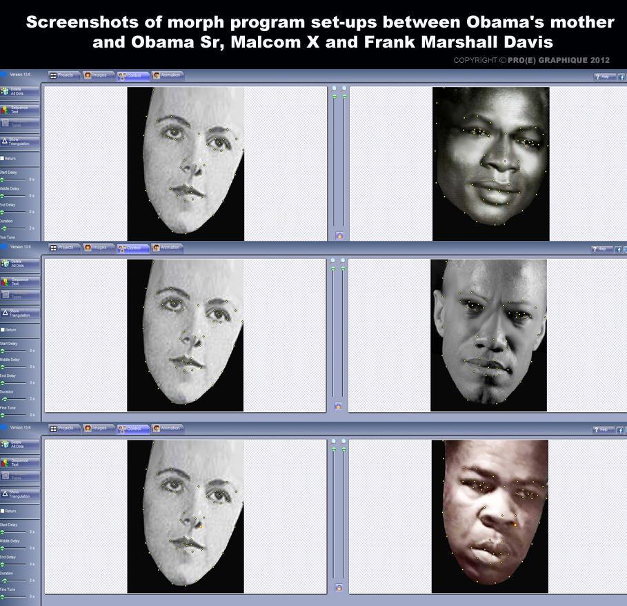 displaying 16 gt images for   frank marshall davis ann dunham