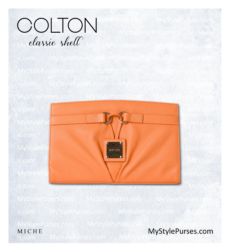 Miche Colton Classic Shell   Shop MyStylePurses.com