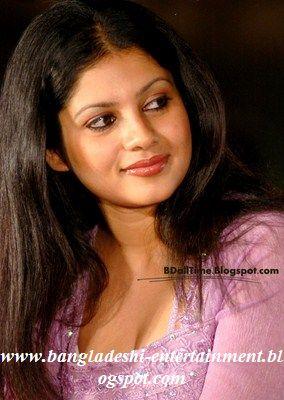 Kolkata bengali actress Payal Sarkar