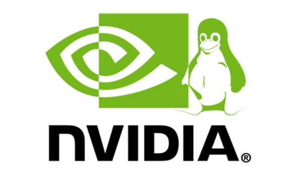 NVidia no Linux