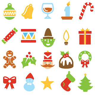 Free SVG | Christmas