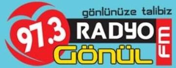 RADYO GÖNÜL FM