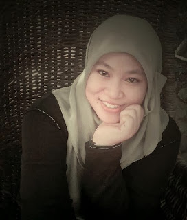 http://www.faradhillahalfaridi.blogspot.com/