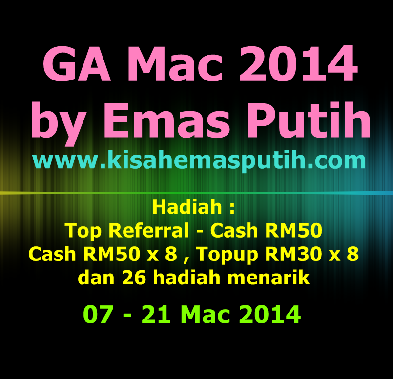 http://www.kisahemasputih.com/2014/03/ga-mac-2014-by-emas-putih.html