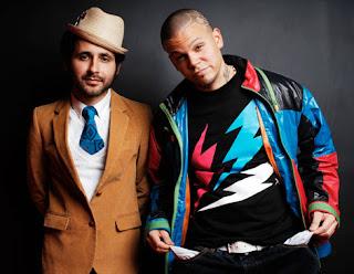 Calle 13 suspende concierto en Argentina por altos precios de las boletas
