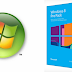 Free Genuine Windows Media Center Pack for Windows 8 from Microsoft - Grab it for Free