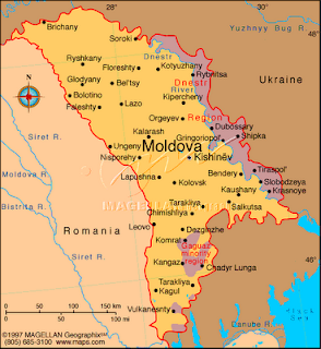 http://4.bp.blogspot.com/-DGmR-BXHU3c/UEh8ti1TeaI/AAAAAAAAC2I/bDXr8ZlIQww/s400/Moldova+map.png
